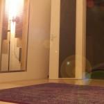 three-recording-spaces