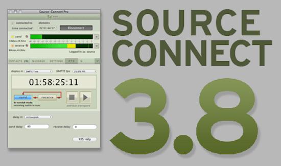 source-connect-voice-recording