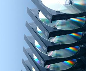 dvd-duplication-replication-pressing-printing